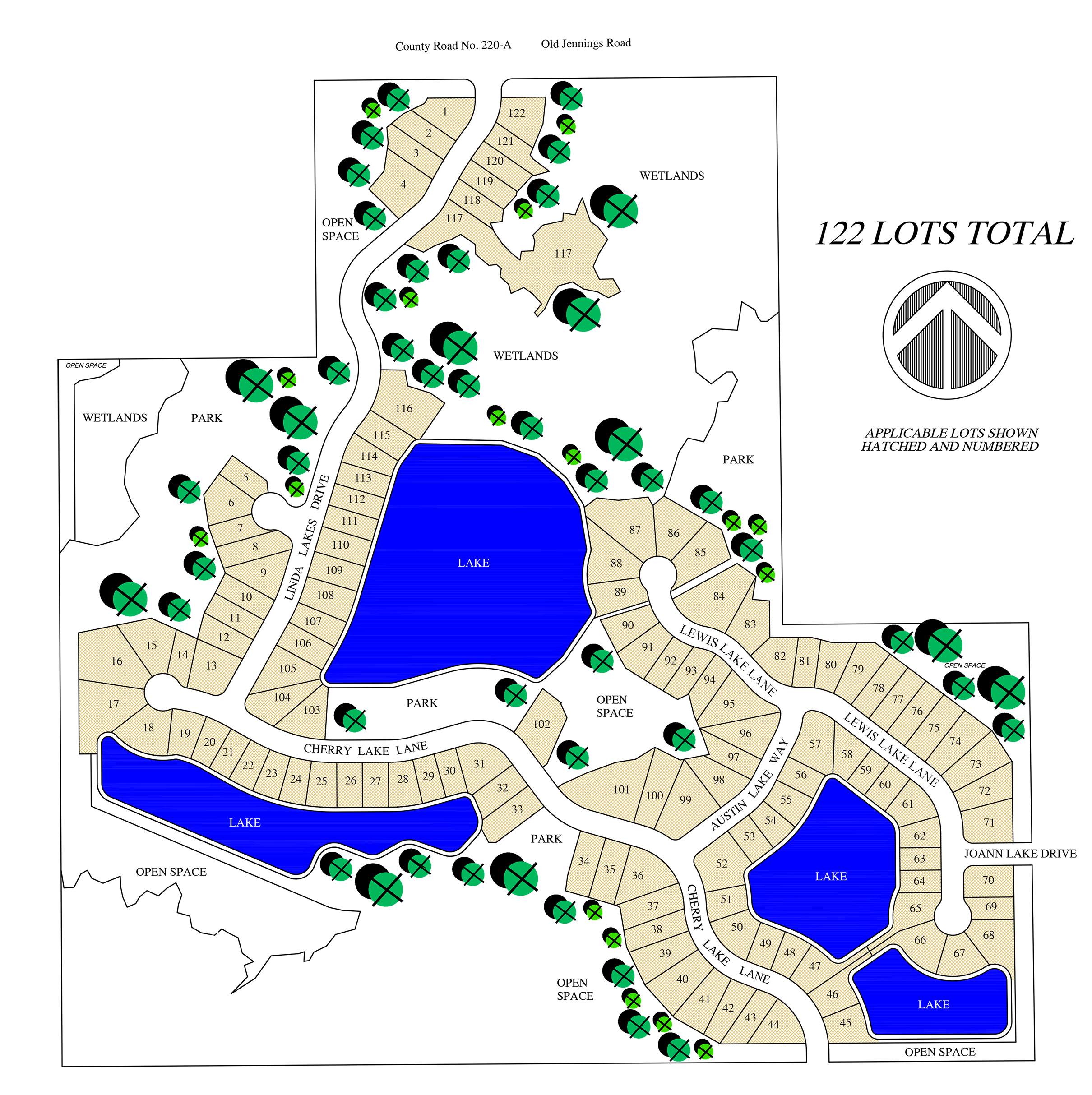 092118siteplan-LindaLakes-phase1-2-3-LEWIS FOR SPEC MAP