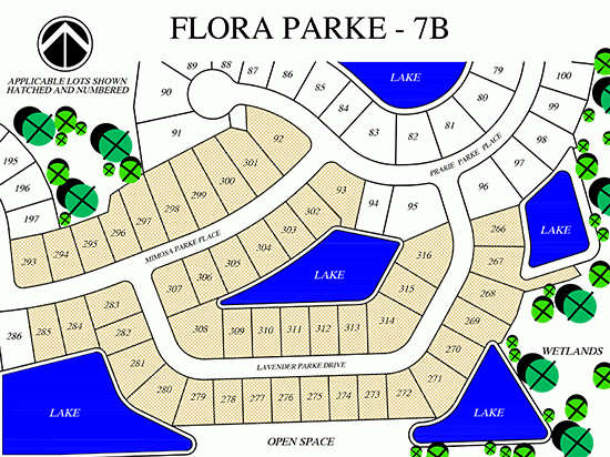 FloraParke7B-FORWEB